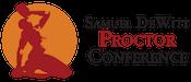 Samuel Dewitt Proctor Conference
